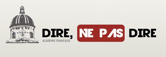 académie française logo